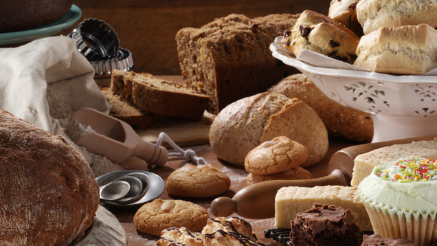 Are you guilty of emotional eating?